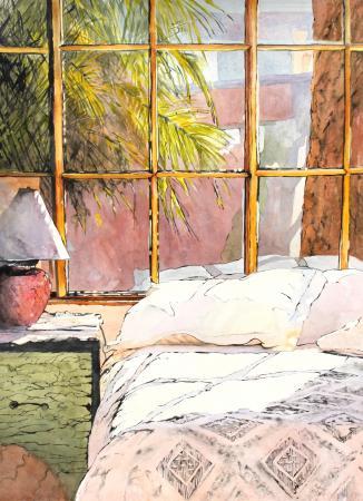 california watercolor association. Black Bedroom Furniture Sets. Home Design Ideas
