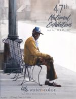 47th National Show Catalog