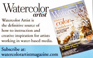 http://subscriptions.watercolorartistmagazine.com/Watercolor-Artist/Magazine